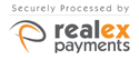 Realex Secure Payments